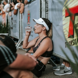 Nutrition Article Enduraprep Ironman Endurance