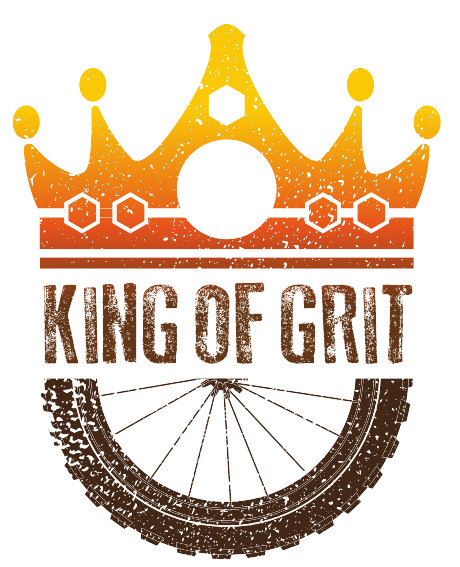 King of Grit